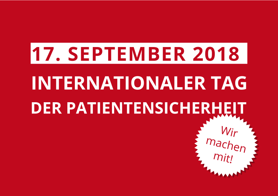 180820Motiv_Patientensicherheit
